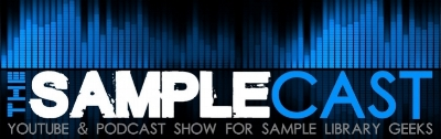cropped-cropped-cropped-SAMPLECAST-LOGO-NEW-extra-info-massive-1.jpg
