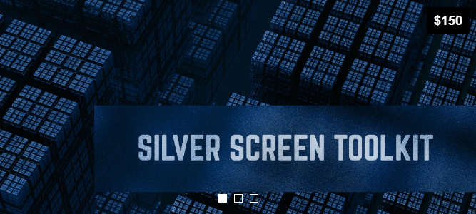 Silver Screen Logo.png