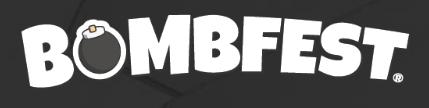 bombfest.png