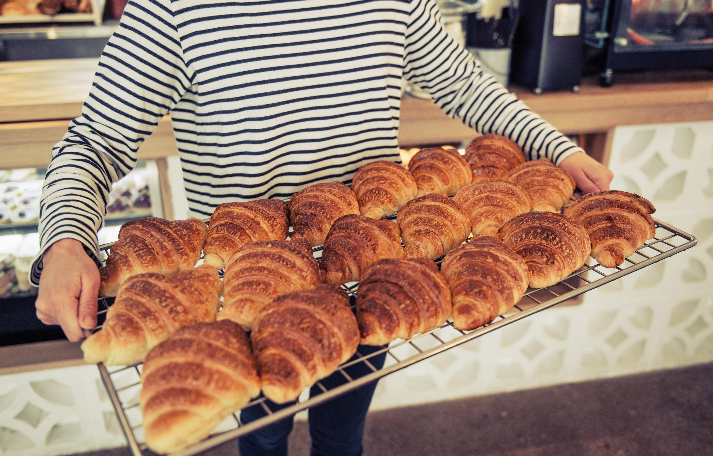 Croissants1.jpg