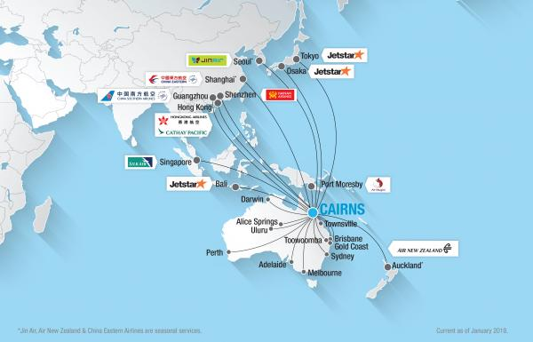 cairns-airport-routemap.jpg