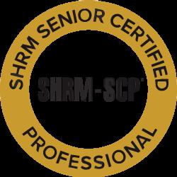 SHRM-SCP-Logo-Transparent-250x250.png