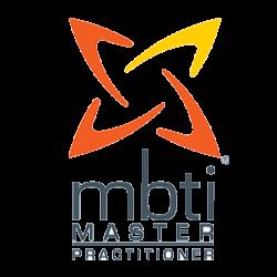 MBTI-Master-Transparent-250x250.png
