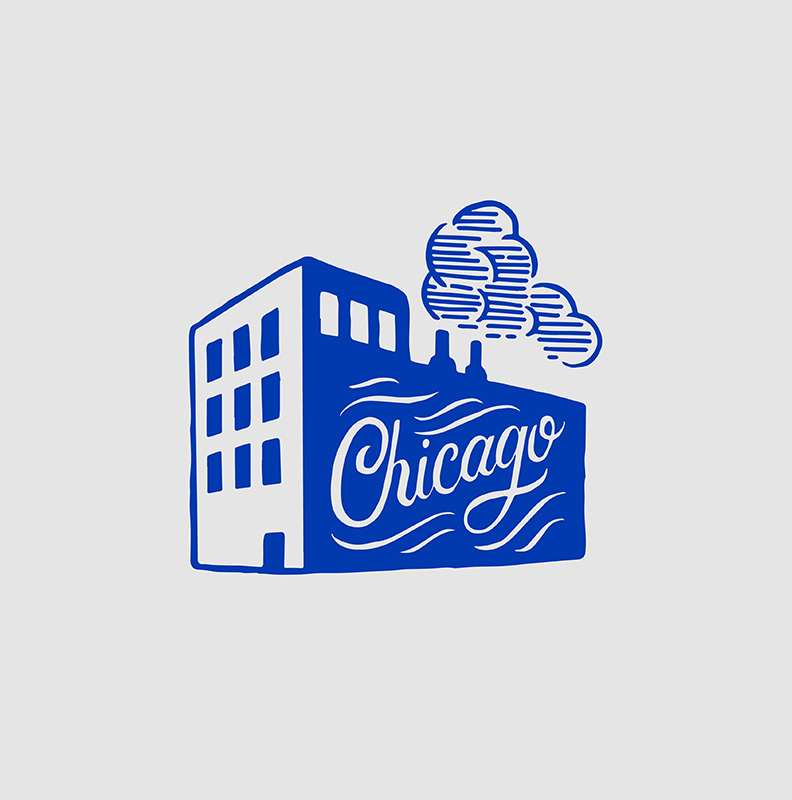 ChicagoSignPainter.jpg