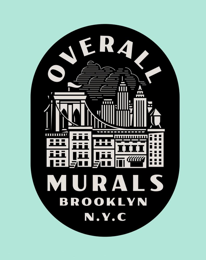 OverallMuralsEgg.jpg