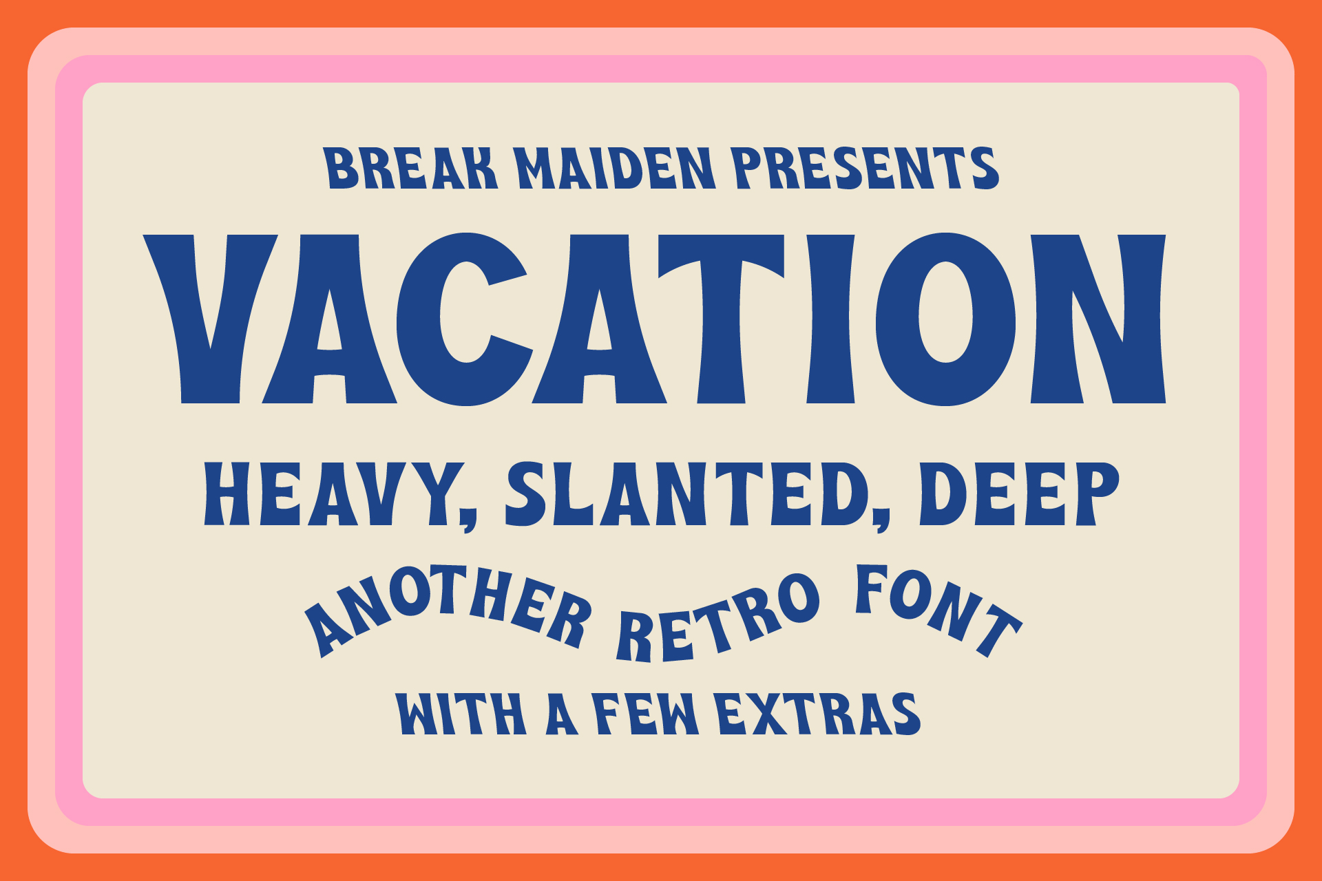 Vacation_Display-01 (1).jpg