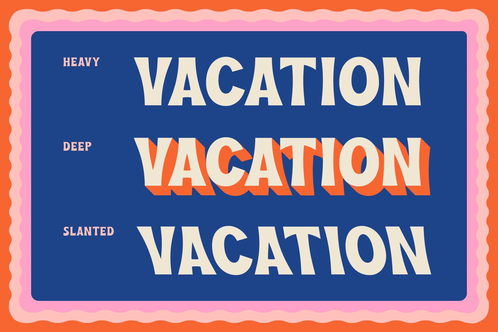 Vacation_Display-03.jpg