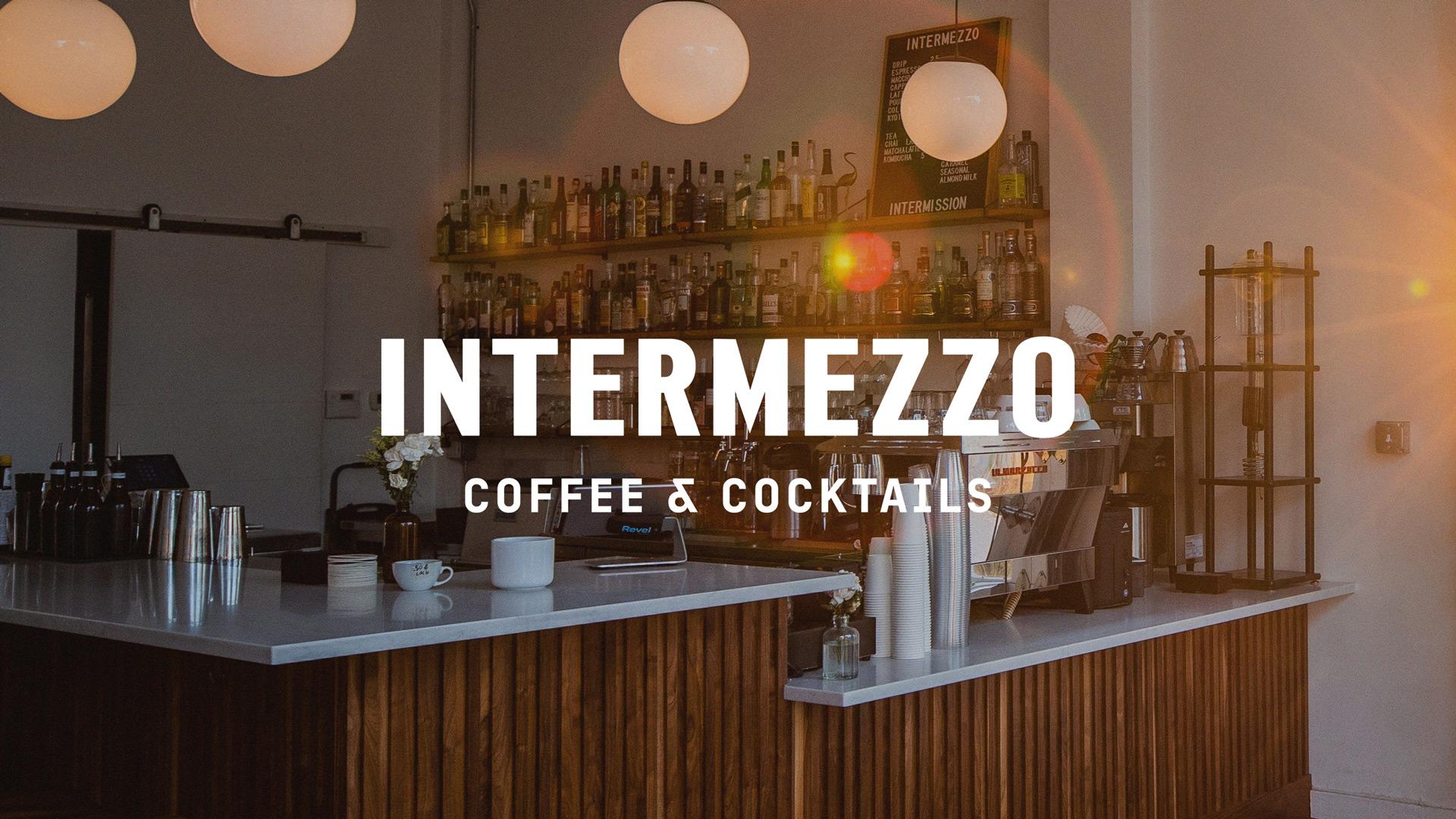 Intermezzo_Case_Study_7.jpg