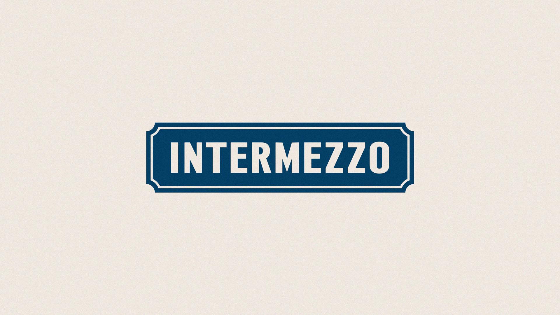 Intermezzo_Case_Study_17.jpg