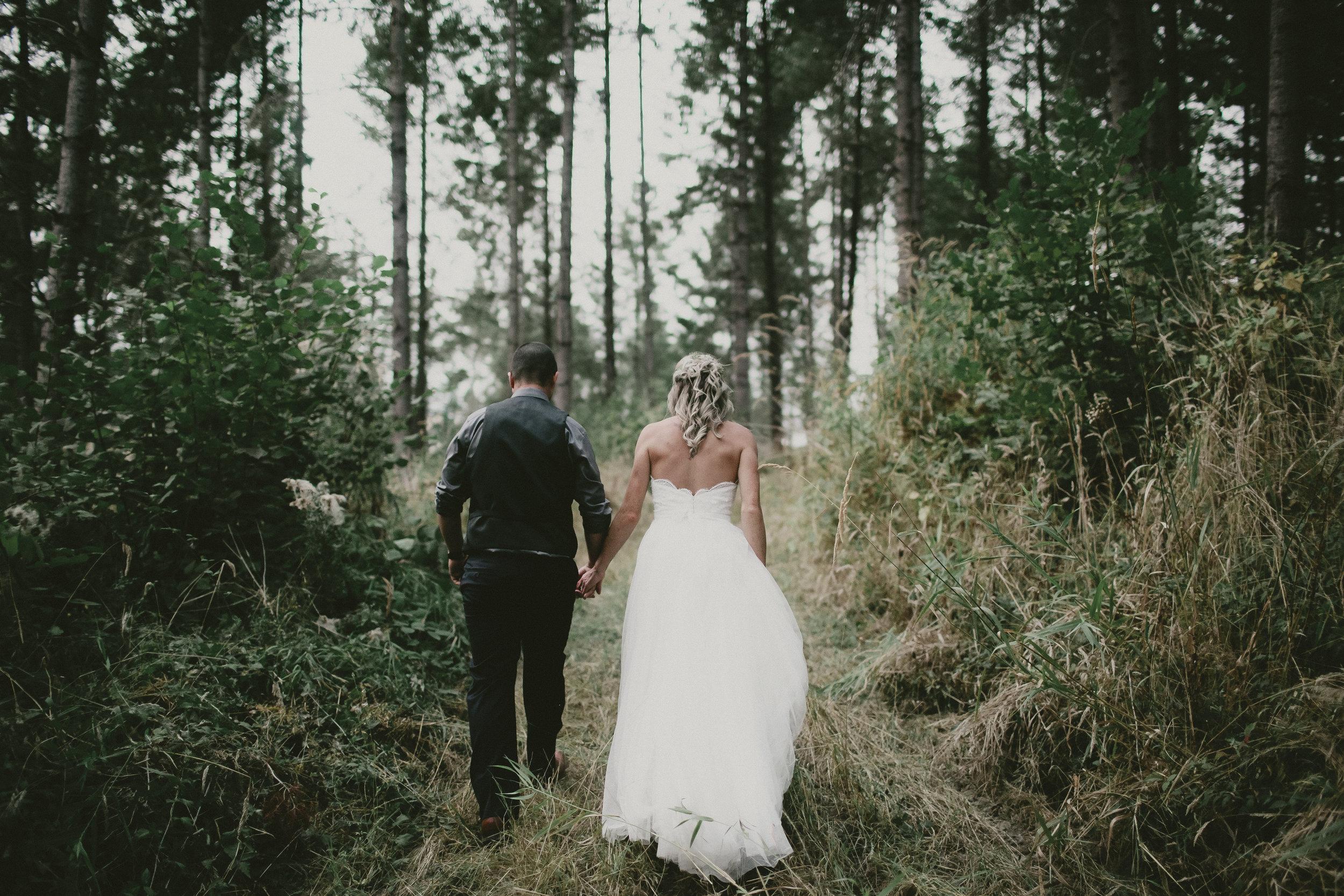 Zach Nicole Married-4-0022.jpg