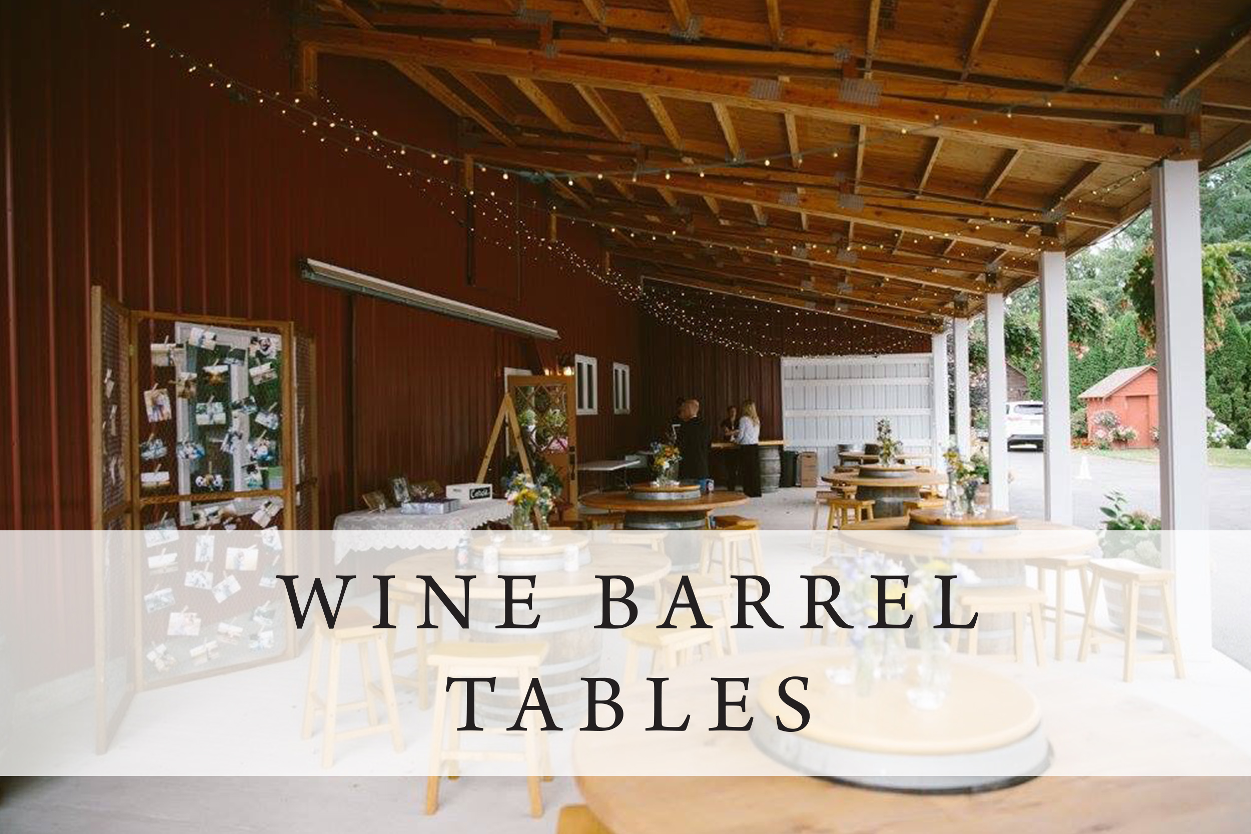 Wine Barrel Tables.jpg