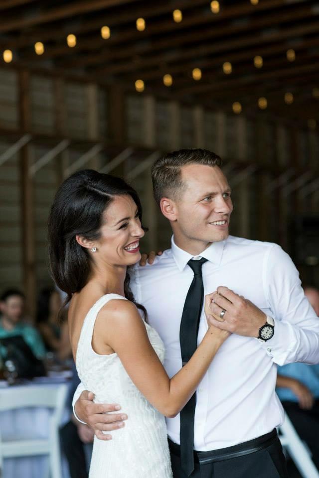 Dom+Rachel2.jpg