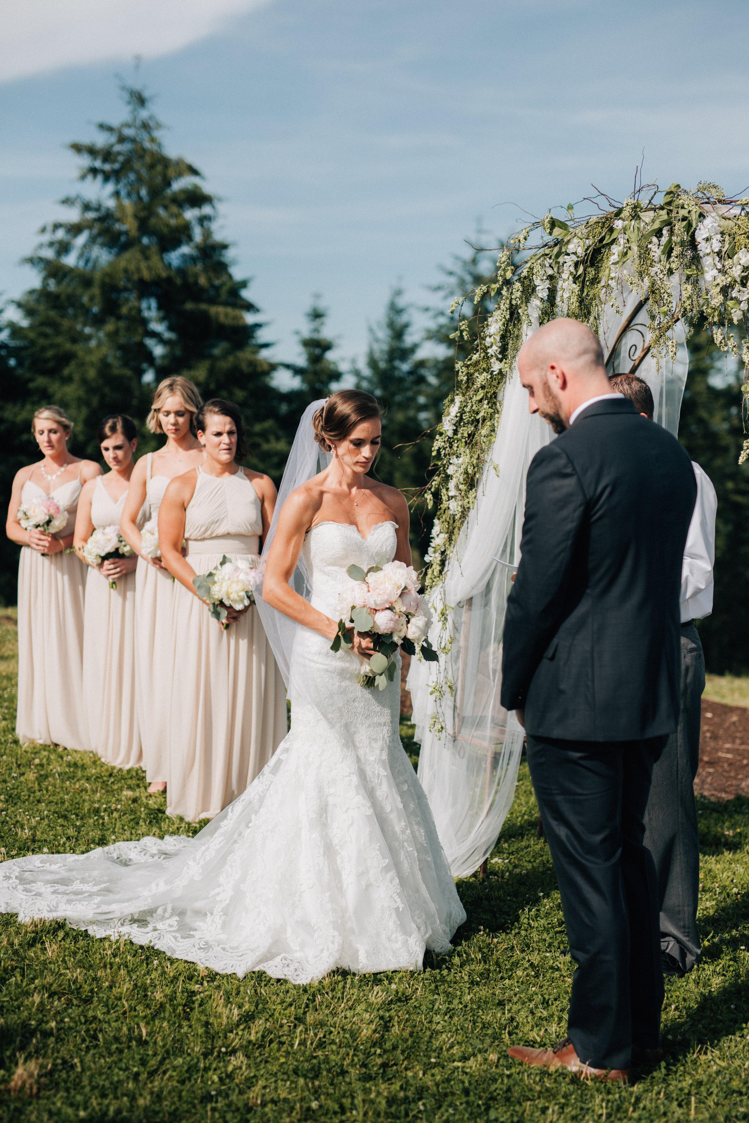 Mallory + Jarett -- Married (225 of 573).jpg