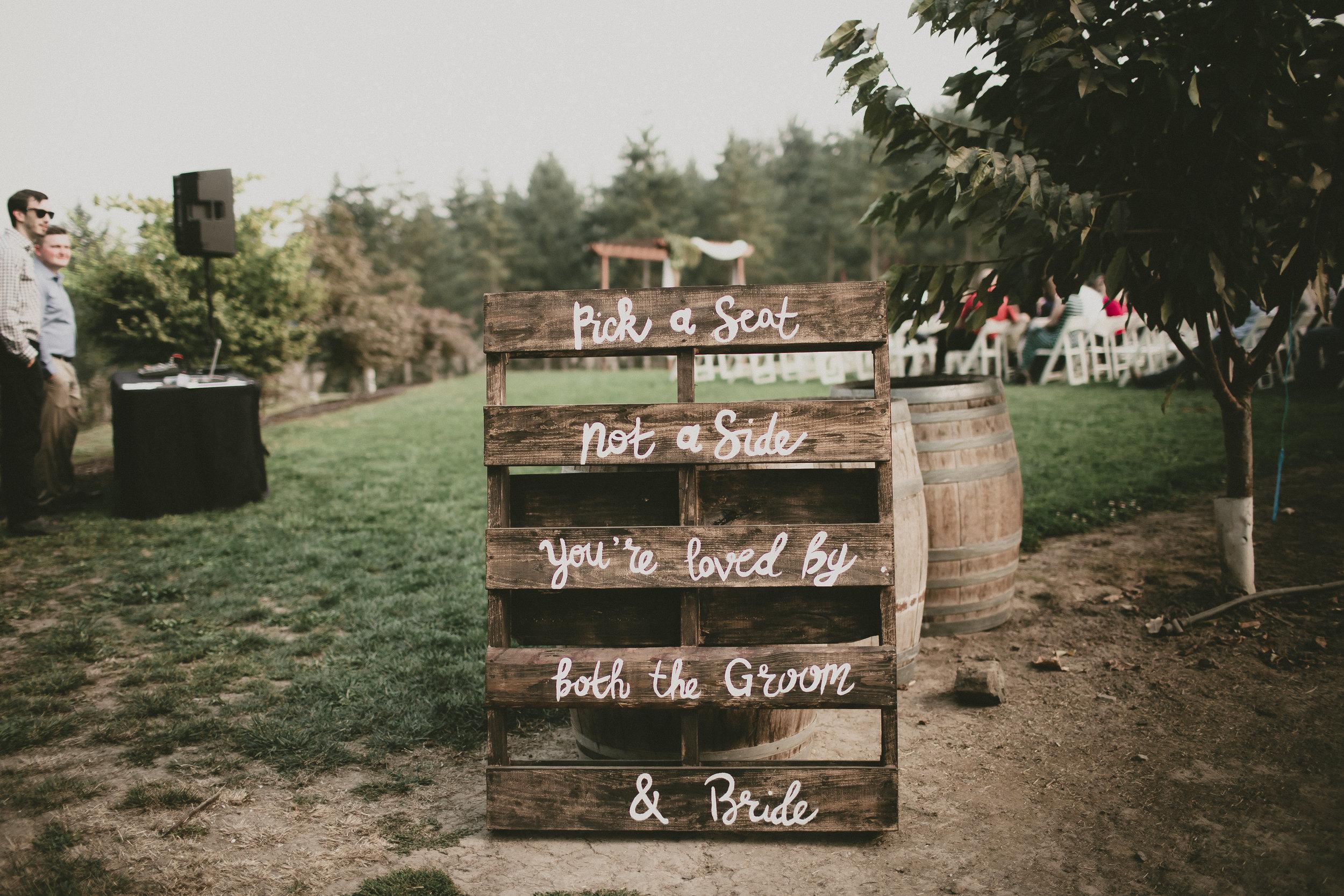 Zach Nicole Married-2-0061.jpg