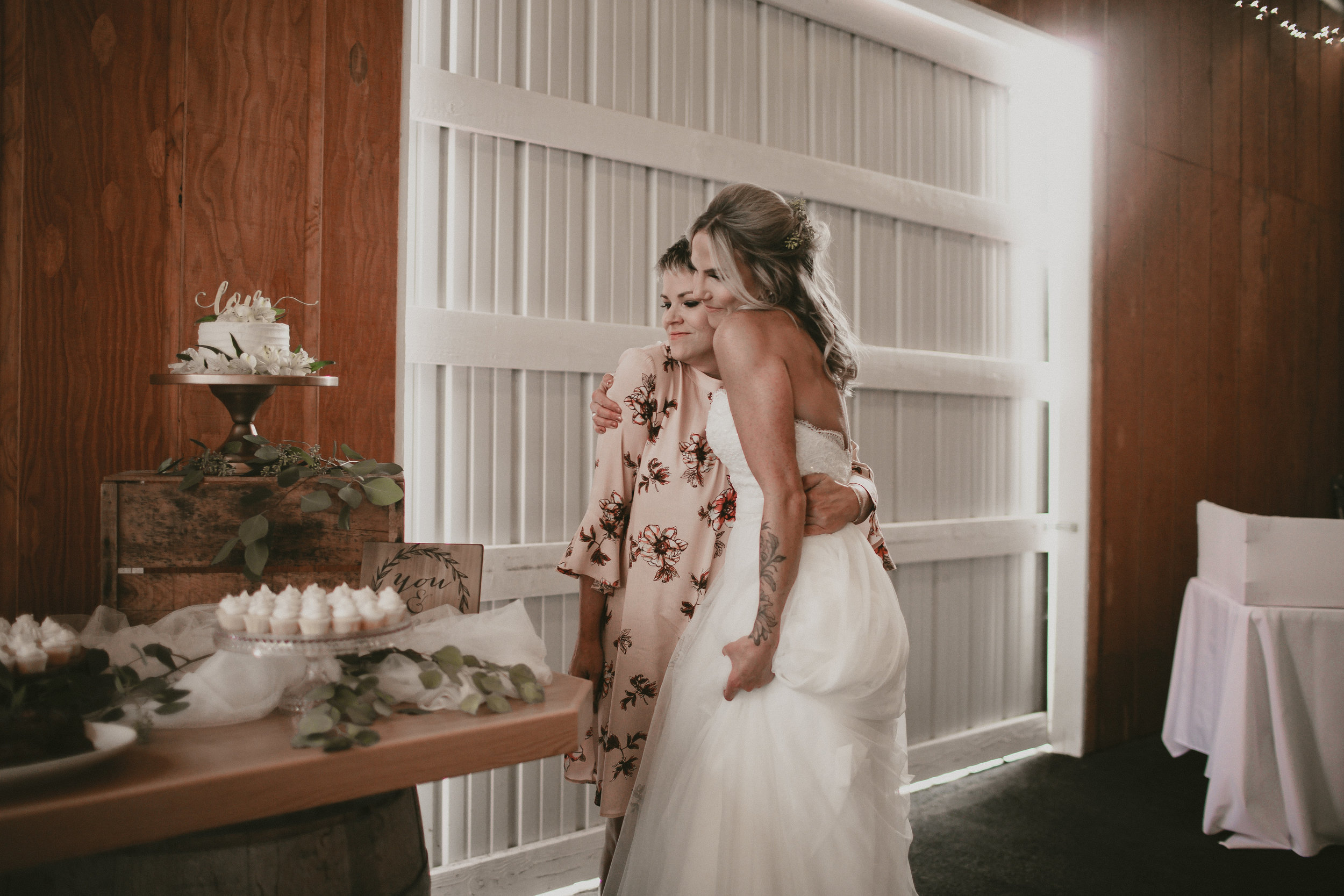 Zach Nicole Married-1-0128.jpg