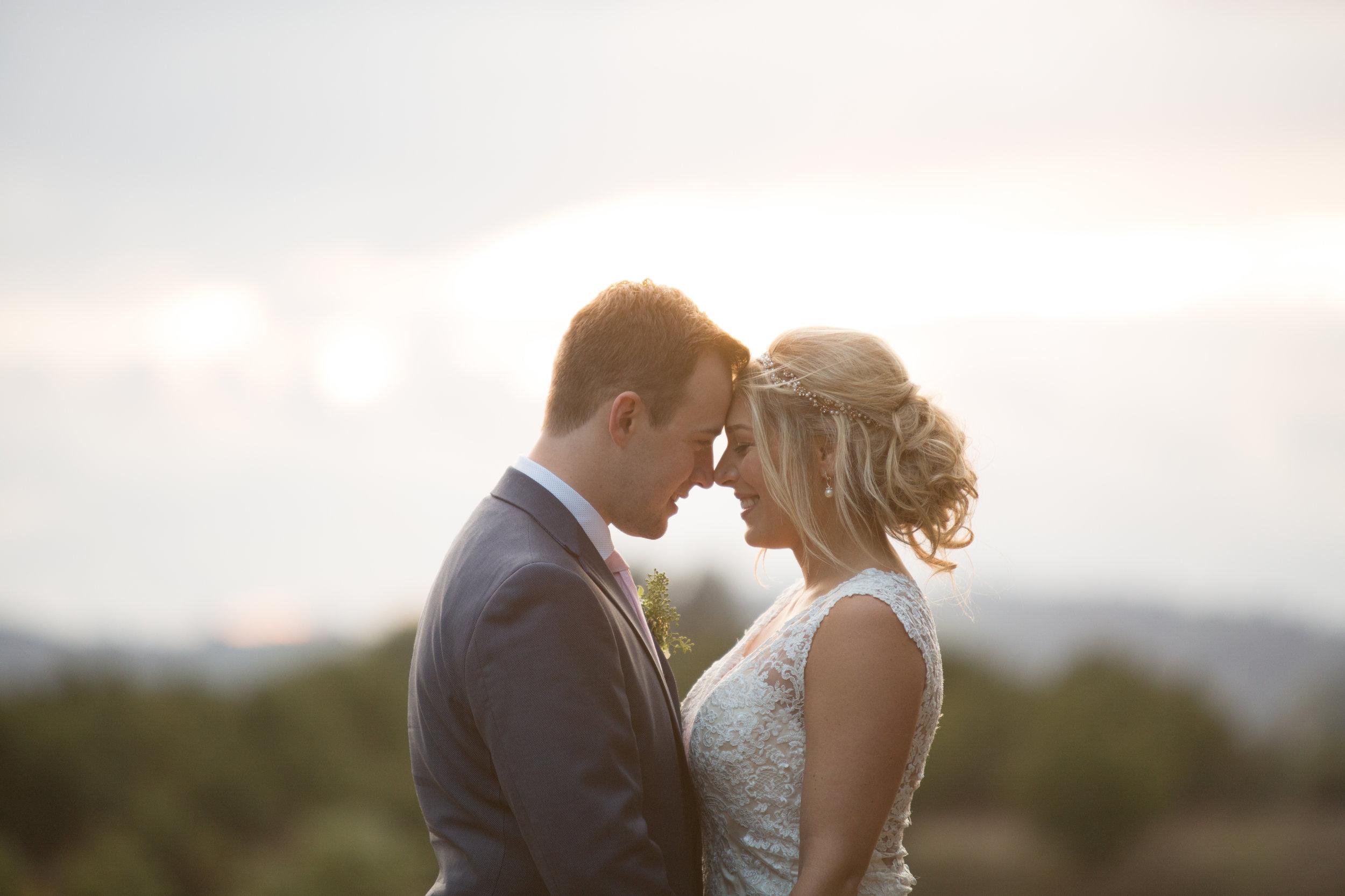 Devon Wedding -0889-2.jpg