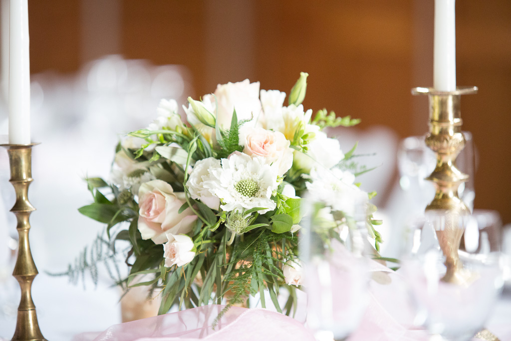 Devon Wedding -0169.jpg
