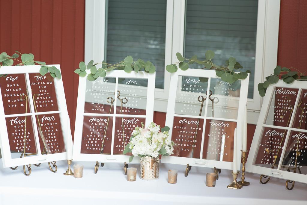 Devon Wedding -0519-2.jpg