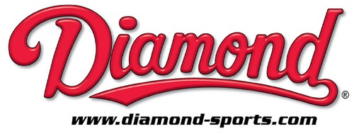 diamondLogo.jpg