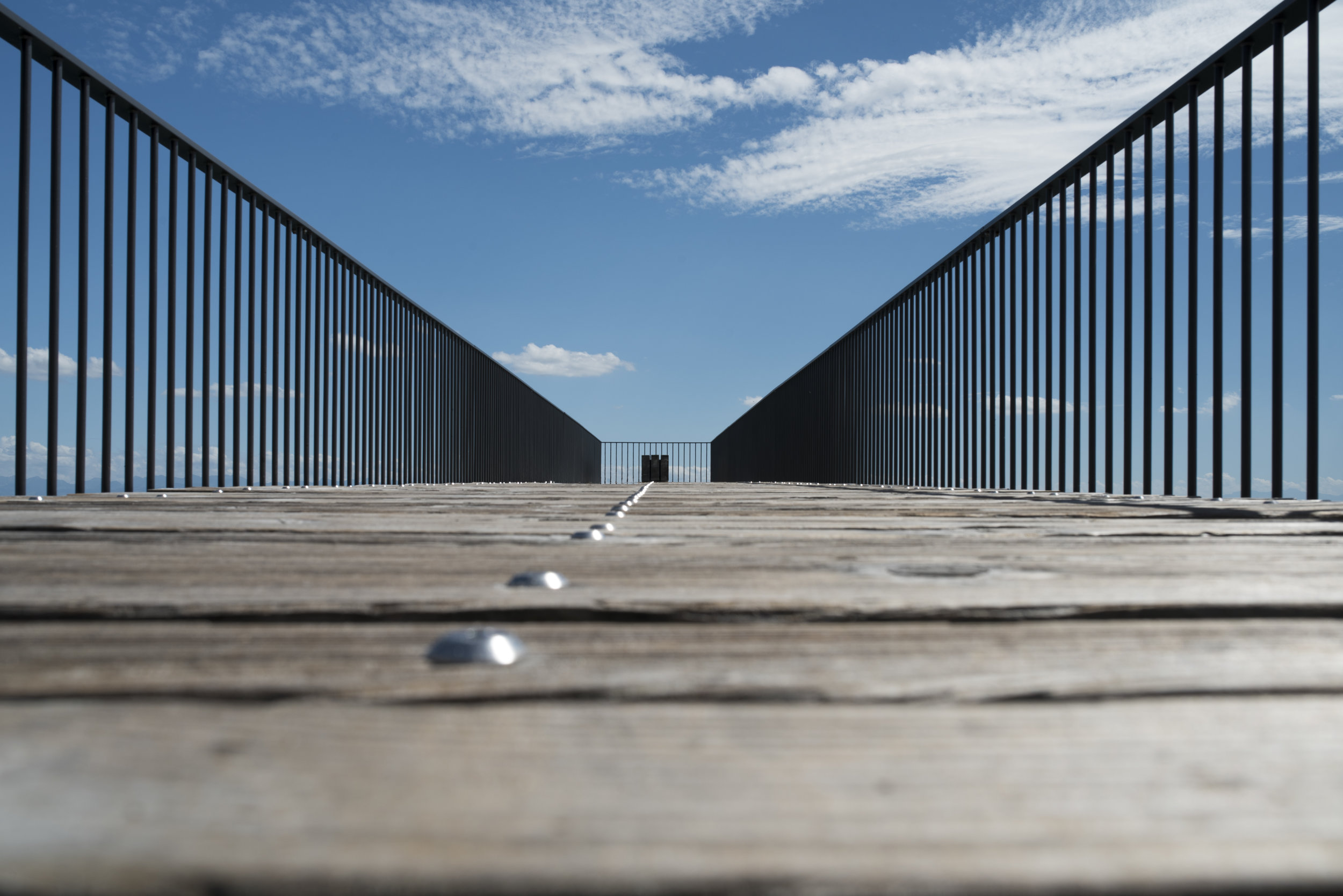 Boardwalk-pexels-photo-130053.jpeg