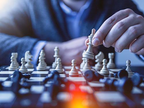 chess.jpg
