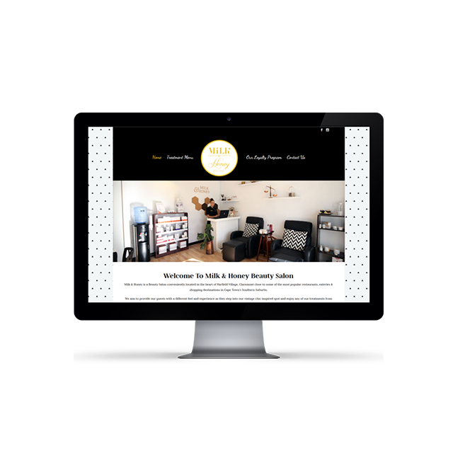 website-design-ecommerce.png