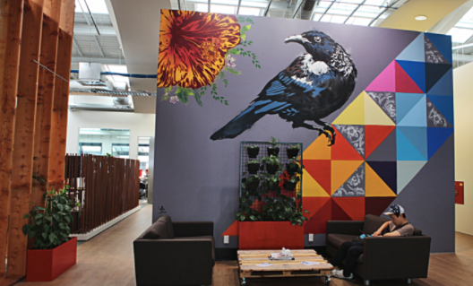 itc-point-of-sale-office-auckland.png