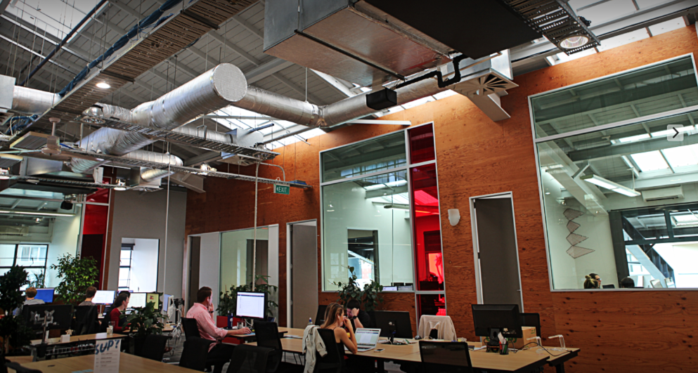 itc-point-of-sale-office-2.png