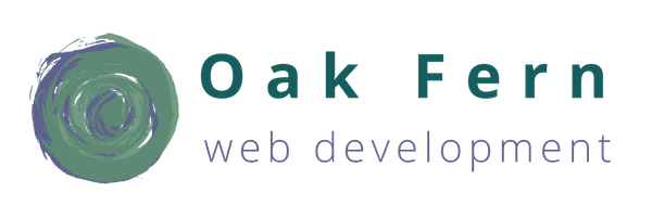 Copy of Oak Fern redesigned logo (4).png