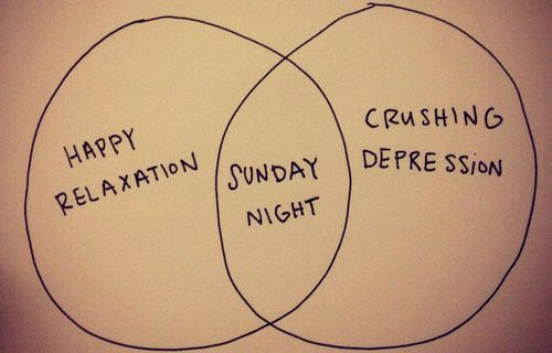 Sunday-Night.jpg