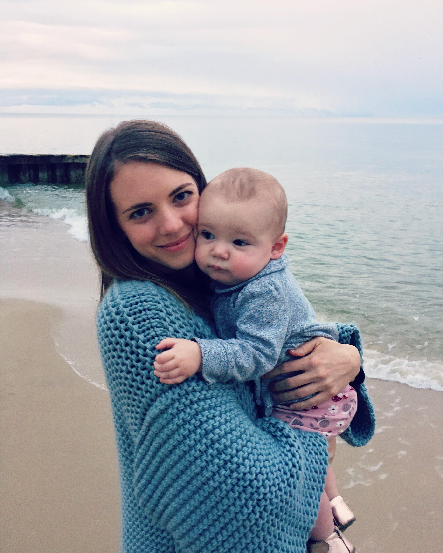 - Caitlin WillisM.Ed. Early Childhood Special EducationNC Professional Educator's Continuing License