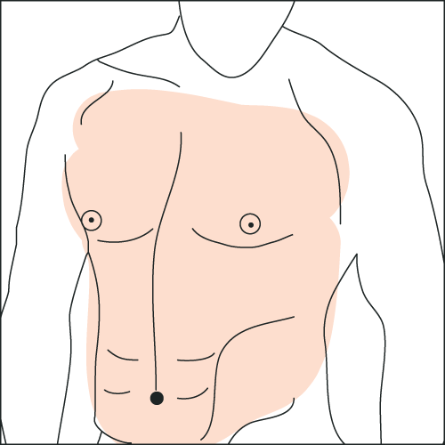 waxing-chest.png