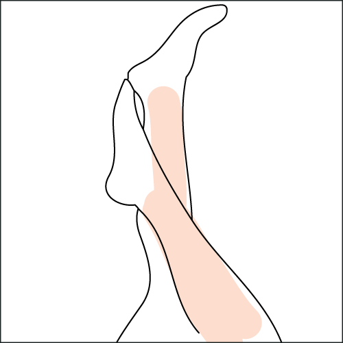 waxing-half-leg.png