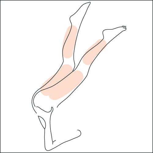 waxing-full-leg.png