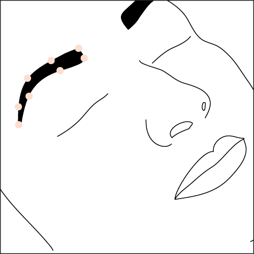 microblading-enhancement.png