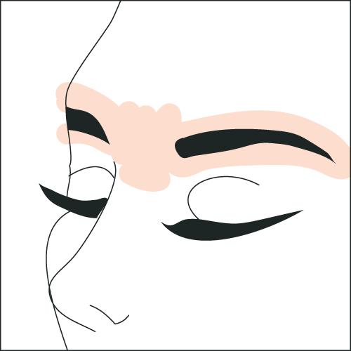 waxing-brow.png