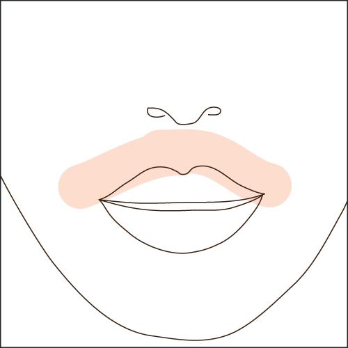 waxing-lip.png