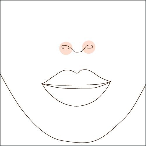 waxing-nostrils.png