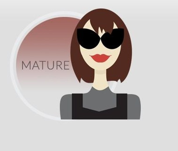 "Anna Wintour?⁣ .⁣ .⁣ .⁣ Talk about mature but NO aging! I wonder how she does it? It's probably TU'EL products. Trust me, you will know that time is on your side with the Rescue Me line for Mature Skin. Want to LOOK WISER, NOT OLDER? I started using these hydrating, brightening, and tightening elixirs. Typically for 40 and over, I use this line due to my ""life choices"", lol. Im a Cali girl at heart and spent my time in the sun, was a smoker, never washed my face before bed, and was anti-spf. Yes, as an esthetician I was terrible to my skin! This line is enriched with TU'EL's signature age fighting blends!⁣ .⁣ .⁣ .⁣ ⁣ #anti-aging #skincare #mature #cougar #healthyskin #cleanskin #porestare #rescueme #matureskin #earlyaging ⁣ #sexymature #naturalskincare #greenskincare #coldpressedessentialoils #oilcleanse #antiagingserum #greenbeauty #veganbeauty #organicskincare #saltlakecity #saltlakecityskin #dryskin #slcskincare #inkandarchslc #microneedling #milfmonday #dermaplaning #collageninductiontherapy #microdermabrasion #microblading"