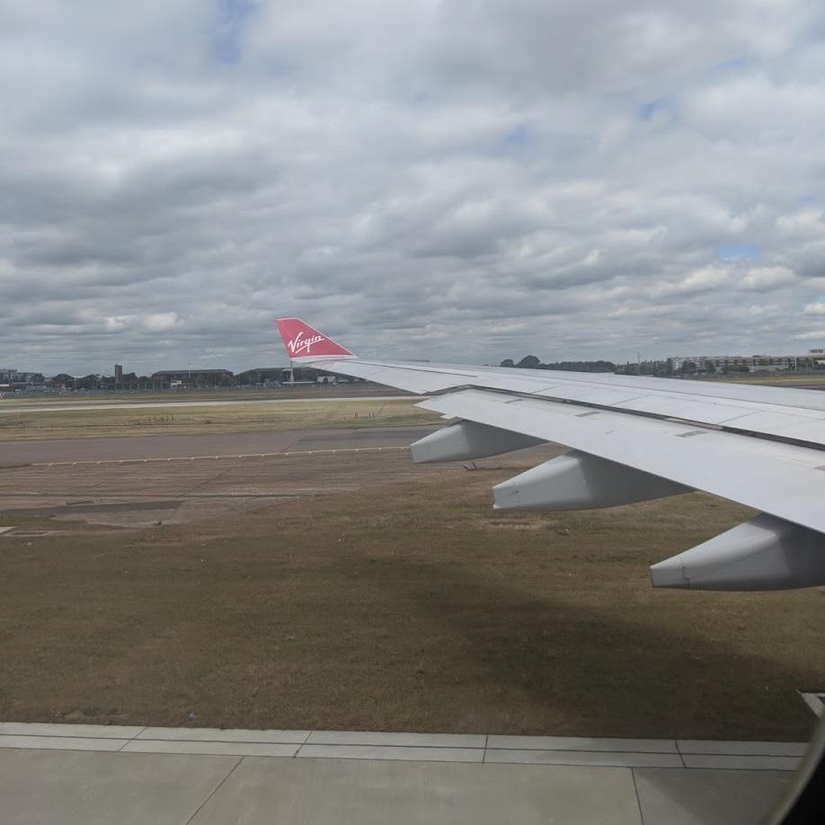 airplanewing.jpg