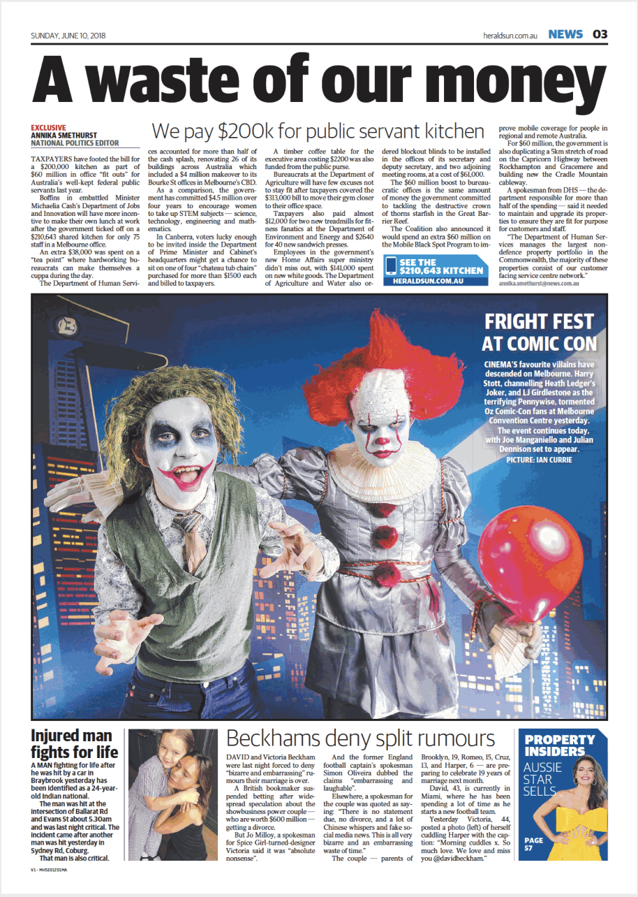 Sun herald June 10th.png