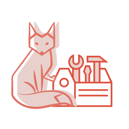 Outfox-icons-Tools.png