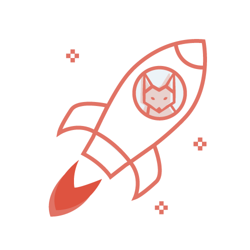 Outfox-icons-Launch.png