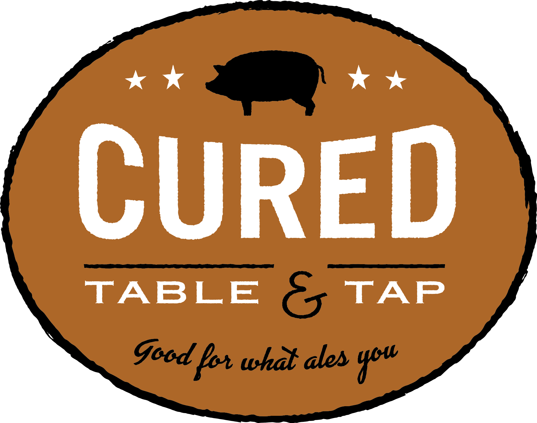 Cured Copper Logo.png