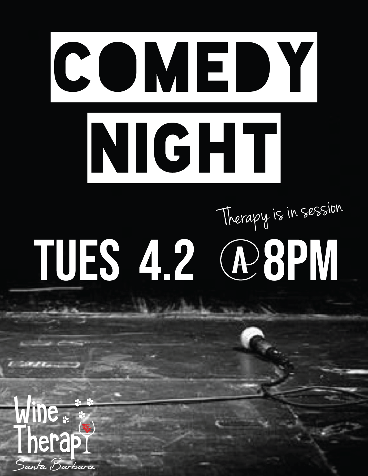 Comedy night flyer-01.png