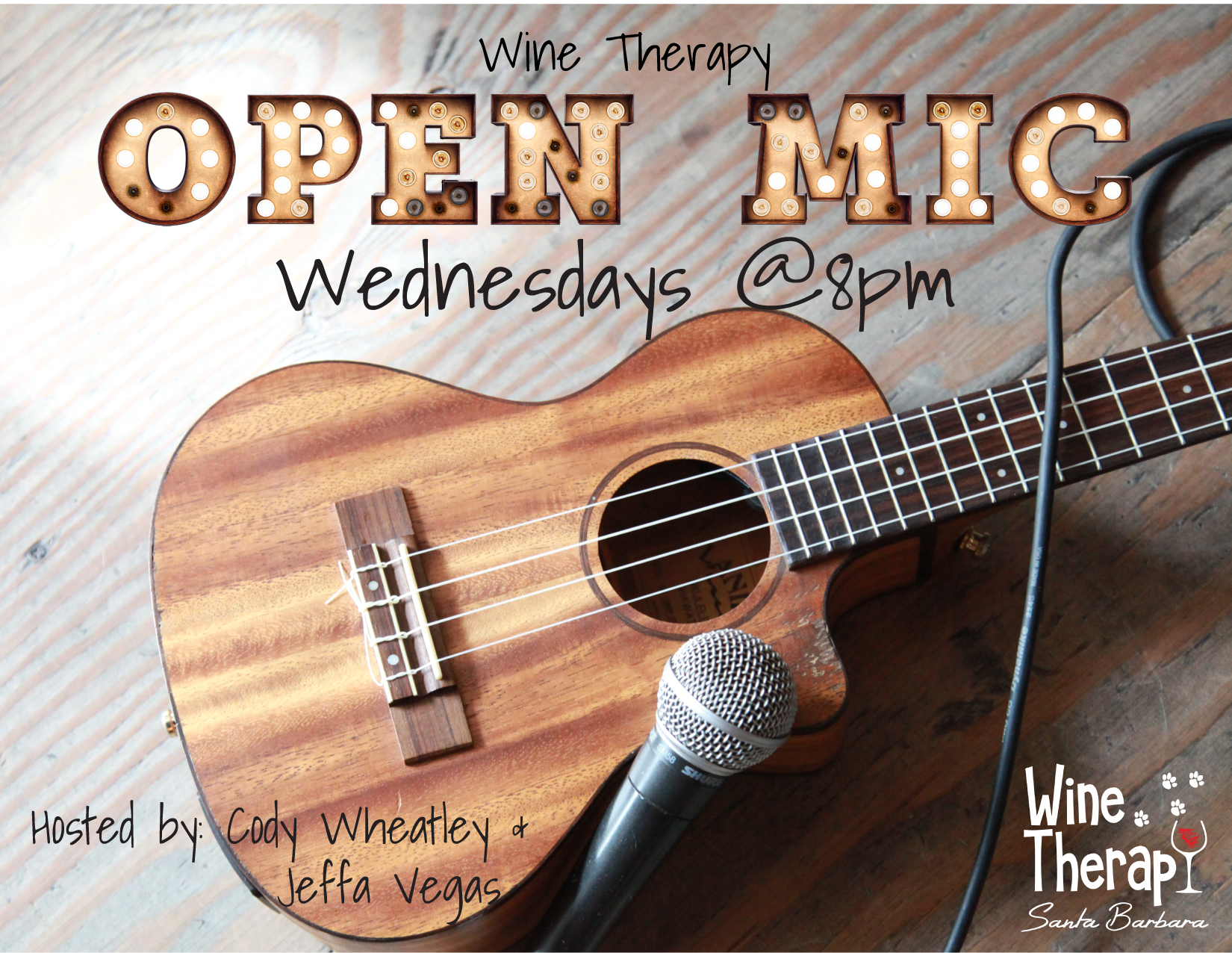 open mic flyer-01.png