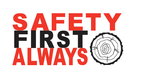 safety first always.PNG