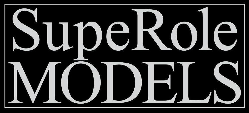 superole4_blk.jpg
