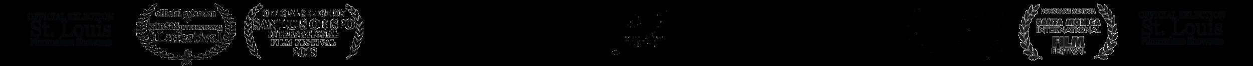 2018.12.05_Laurels on black.png