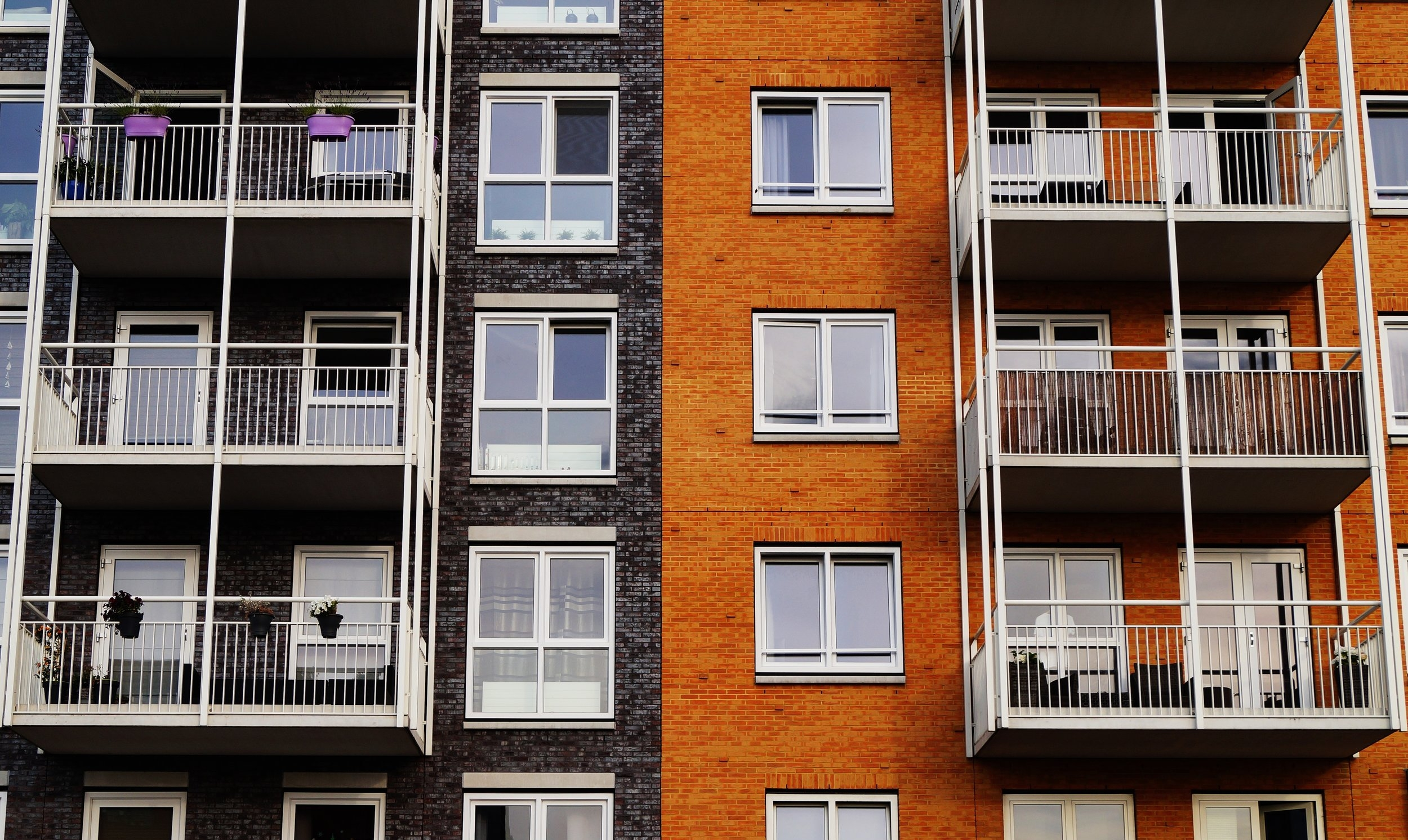 apartment-architecture-balcony-129494.jpg